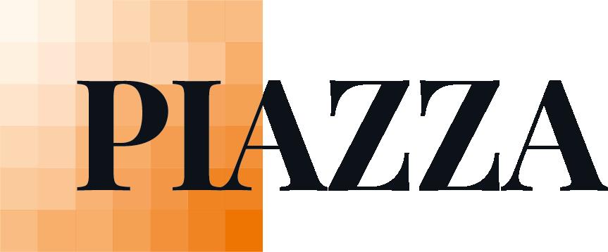 Piazza2021_Logo