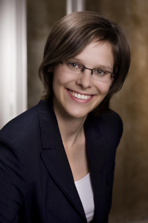 Kathleen Jennrich