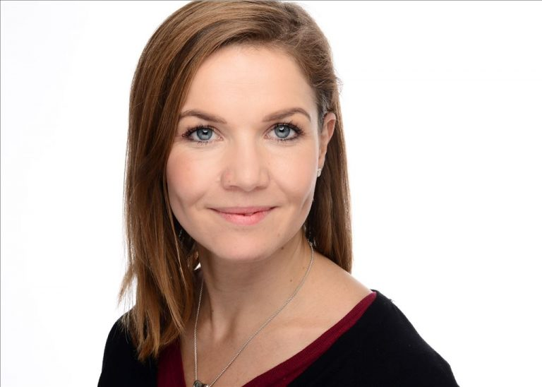 Laura Isabel Büttner