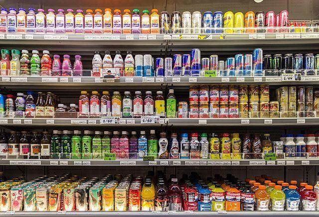 Gibt es nicht im Supermarkt: Gute Software für Verwaltungen